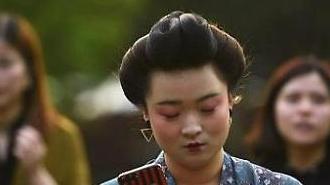 중국 스마트폰 사용시간, 올해 사상 처음으로 TV 시청 넘는다
