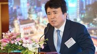 [베트남 경제포럼] 한·베 공동번영 동반자…한국 정부·기업 관계자 한 목소리