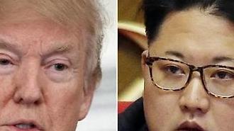 한반도 비핵화 잔혹사…수차례 실패딛고 현실될까