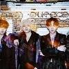 [VIDEO] バンド「THE ROSE」のタイトル曲「BABY」、MV再生回数100万回突破!