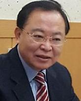 민주당 대구시장 후보에 임대윤…17개 광역단체장 경선 완료