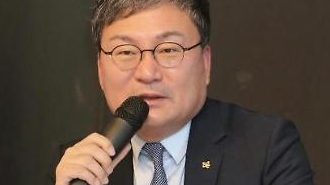 """이상직 중진공 이사장, """"목동에 혁신성장밸리, 중기연‧한투 다 모은다"""""""