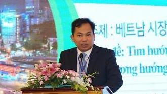 [베트남 경제포럼] 베트남 정부·기업 한국 기업의 성공은 우리의 성공…개방 더 속도낼 것