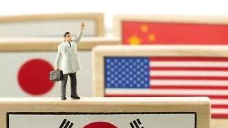 북한, 핵실험장 폐기 선언에 국제사회 반응 정리