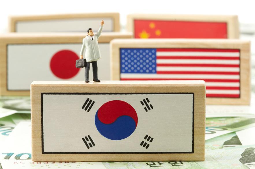 북한, '핵 실험 중단 선언'에 국제사회 반응
