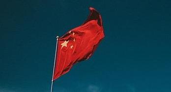 [베이징 소리] 中, 북한 핵실험 중단 환영