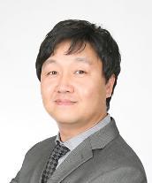 한미 연구팀, 태양광-수소 생산용 전극 소재기술 개발