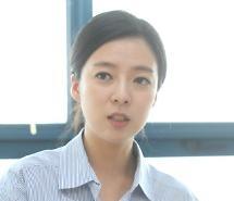 """[도전 6·13!] 배현진 """"송파에 뿌리 내릴 각오…송파의 정치인으로 성장할 것"""""""
