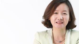 """[아주초대석] 고윤전 KT미래사업개발단장 """"국민기업 KT, 신사업 동반성장 주도한다"""""""