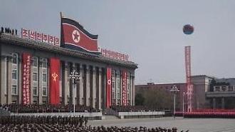 [미리보는 정상회담] 경제·핵무력 병진노선서 경제건설로 패러다임 전환…남북정상회담서 파격합의 나오나