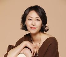 [★캐스팅] 배우 윤복인, KBS1 새 저녁 내일도 맑음 합류…설인아와 모녀 호흡
