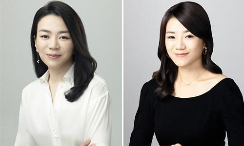 比韩剧还精彩?一杯水将大韩航空姐妹俩的职务泼得一干二净