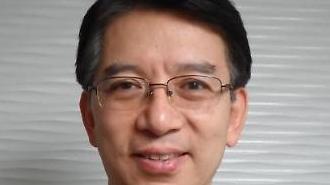 [CEO칼럼] 사람존중 기업문화가 경쟁력이다