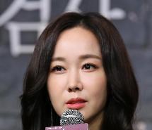 배우 김민서, 5월의 신부 된다…동갑내기 연인과 비공개 결혼 [공식입장 전문]