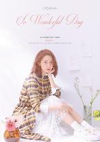 少女時代ユナ、アジアファンミツアー「So Wonderful Day」開催