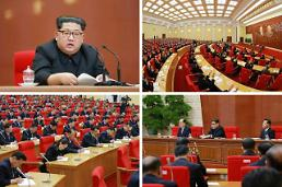 .韩国积极评价朝鲜主动关闭核试验场.