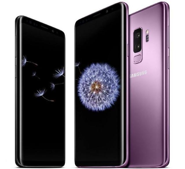 三星在中国推出低端手机 能否提高市场份额引关注