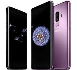 .三星在中国推出低端手机 能否提高市场份额引关注.