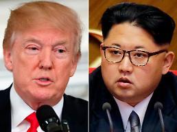 """[キム・チャンイクのコラム] 在韓米軍の撤退、米国にはオプションである・・・""""撤退のない核廃棄、貫徹することができるだろうか"""""""