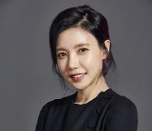[AJU★핫이슈] 배우 오승현, 결혼 2년만에 엄마된다…임신 8주차, 태교에 집중