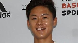  '3경기 연속 출전' 이승우, 달라진 위상...강등권 탈출 '과제'