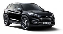 .现代汽车中国业绩见起色 SUV销量比重首破40%.