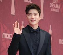 [★캐스팅] 열일 장승조, tvN 하반기 새 수목 아는 와이프 출연 확정…지성·한지민과 호흡