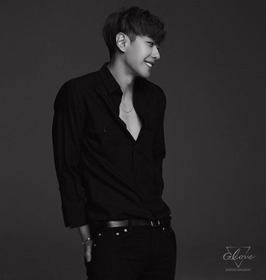 朴孝信回归在即 今日起公开新专辑预告视频