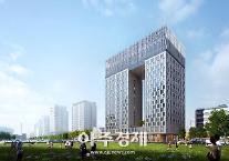노보텔 앰배서더 서울 동대문 호텔&레지던스, 개관 앞두고 채용 박람회 개최