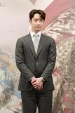 "2PMチャンソン、「SHELTTER」表紙に登場・・・""5月23日、日本で1stソロミニアルバムリリース"""