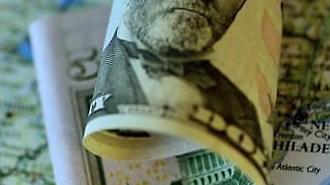 美국채금리 3% 시대...인플레 상승·강달러 등 시장 부담 우려 고조