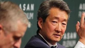 정부 고위당국자 北, 비핵화 가겠다는 의지 vs 빅터차 한국, 축하 기다리는 느낌