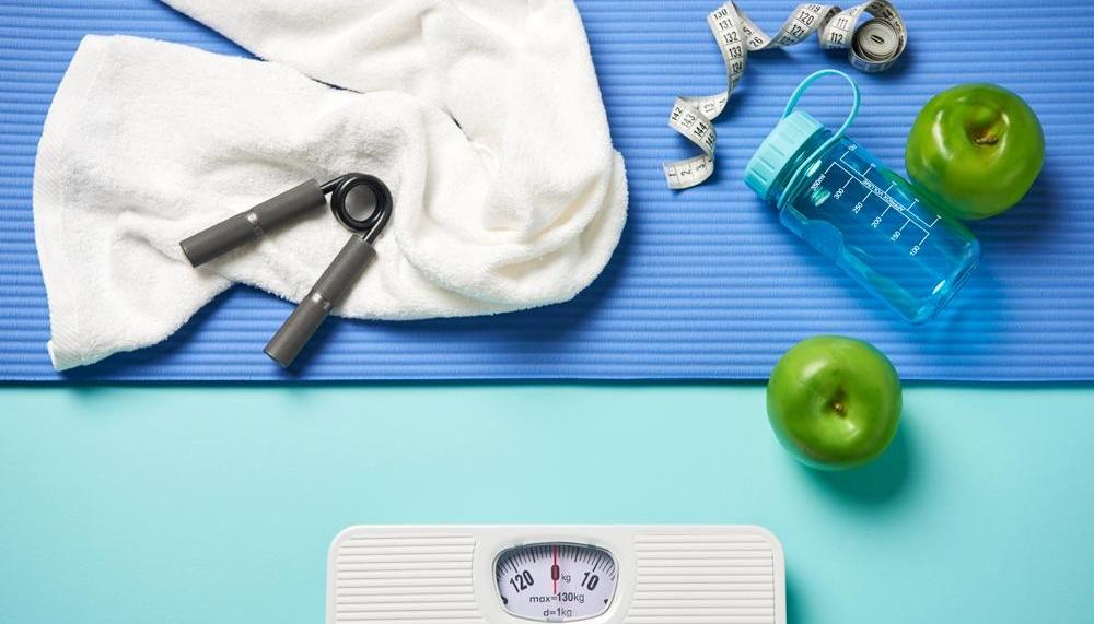 다이어트 성공한 연예인 5인 누구?