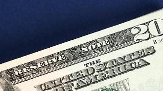 美 국채금리·국제유가↓…원·달러 환율 하락 출발