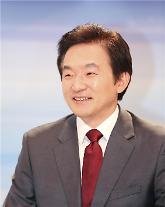 """원희룡 """"문대림, 땅투기·유리의 성 의혹 철저히 검증할 것"""""""