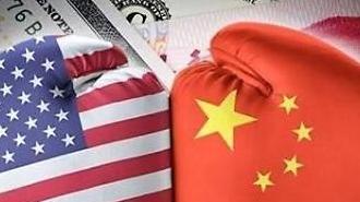 미중 무역전쟁 전환점?...중국 가는 트럼프 사절단 '협의안' 내놓을 듯