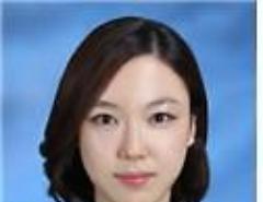 [기자수첩] GM·정부, 한국GM 경영 정상화 시작점에 함께 서주길