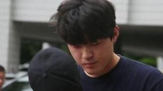 영구실격 무효 소송서 패소한 이태양, 어떤 인물?