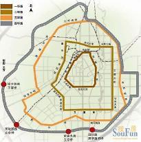 거세지는 중국 부동산 규제…창춘시도 내달 2일부터 판매 제한