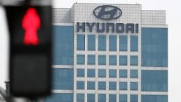 .​Hyundai Motors net profit halves due to slow sales in US and China.