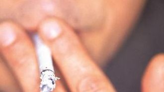 상위 60개 담배 전 제품서 흡연유도성분 검출…정부, 규제방안 검토