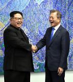 [취재현장] 남북이 세계에 던지는 질문 이매진(IMAGINE)