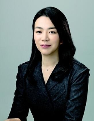 大韩航空坑爹女之一赵显娥被离婚?