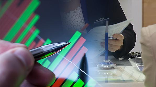 去年韩保险公司海外子公司资产增加 中国业绩最好