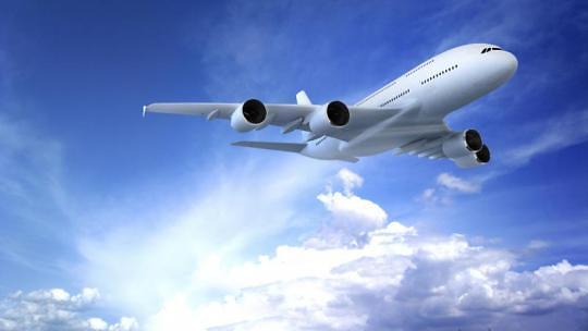 """韩国航空公司接受中国民航局要求 台湾地区归类从""""东南亚""""改为""""中国"""""""