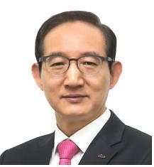 [CEO칼럼]평화의 시대, 민족 동질성을 높이는 정보격차 해소가 필요하다