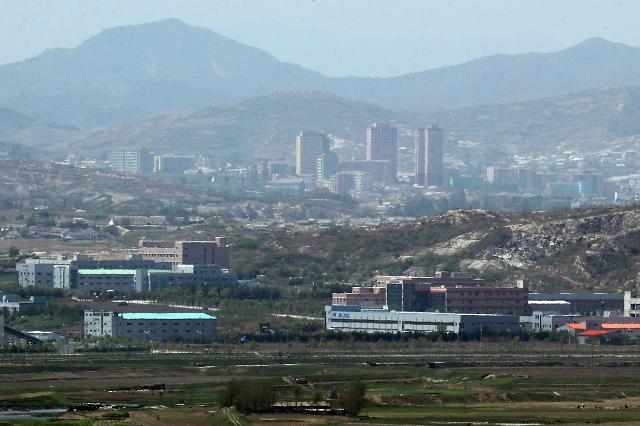 朝鲜观光特区哪里最热门?这俩城市不容错过