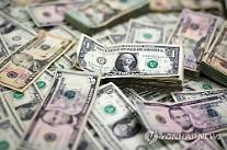 為替報告書や為替市場介入の公開にウォンの変動性増幅・・・再び流出へ転換