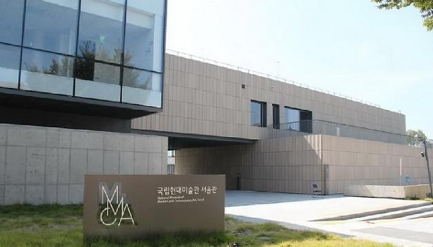 5月11日起全韩国博物馆美术馆免费开放