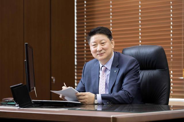 [CEO칼럼] 직원이 행복한 회사
